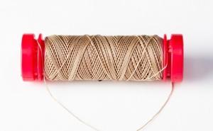 Rope 0,25 mm 20mt Amati 4124/02