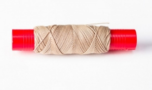 Rope 0,50 mm 20mt Amati 4124/05
