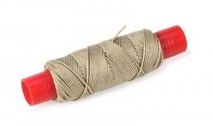 Rope 0,75 mm 20mt Amati 4124/07