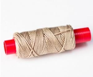 Rope 1,00 mm 20mt Amati 4124/10