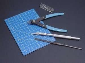 Modeling tool set - Italeri 50815