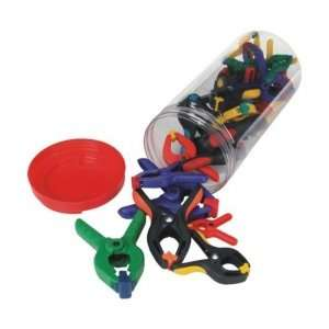 Modeling squeezes - set of 28pcs