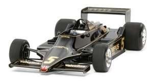 Tamiya 20060 Lotus Type 79 1978