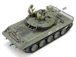 US Airborne Tank M551 Sheridan Vietnam War
