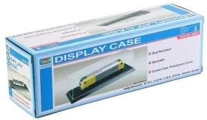 Display Case 257x66x60 Trumpeter 09803