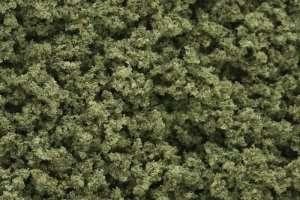 Underbrush Olive Green Bag 945 cm3 Woodland FC1634
