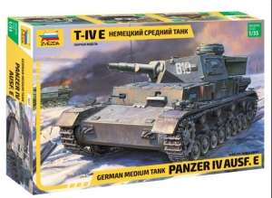 Plastic models of tanks to gluing- Page 20 -