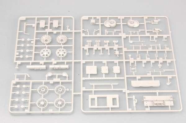 plastikowy-model-do-sklejania-pzkpfw-iv-ausf-d-e-fahrgestell-sklep-modeledo-image_Trumpeter_00362_3