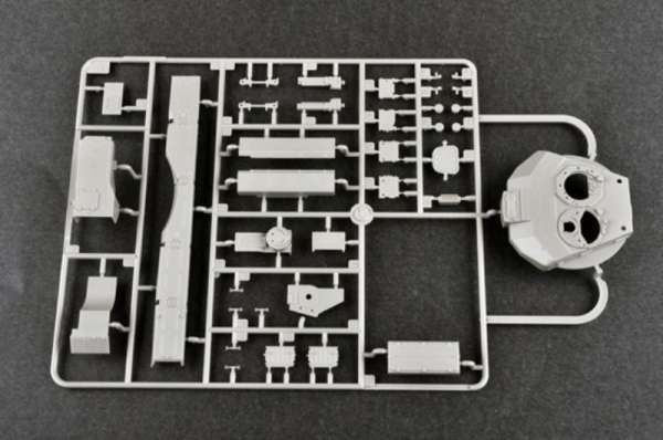 plastikowy-model-do-sklejania-mbpt-72-terminator-2-sklep-modeledo-image_Trumpeter_09515_7