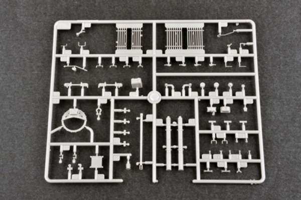 plastikowy-model-do-sklejania-mbpt-72-terminator-2-sklep-modeledo-image_Trumpeter_09515_16