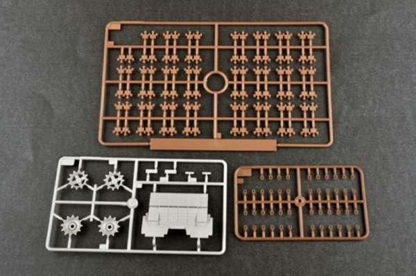 plastikowy-model-do-sklejania-mbpt-72-terminator-2-sklep-modeledo-image_Trumpeter_09515_19