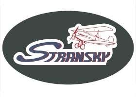 Stransky Kits