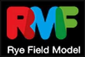 RFM Rye Field Model