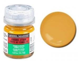 Model Master 2180 Rust 1 - farba emalia