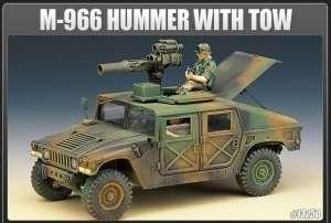 Academy 13250 Hummer M-966