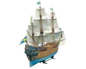 BB490 Szwedzki galeon Wasa