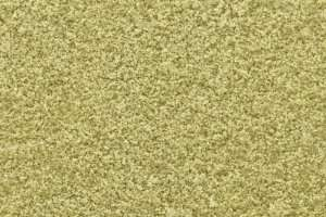Darń - Yellow Grass - Woodland T43 353cm3