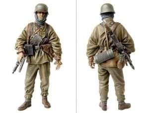 Dragon 1623 Schutz Kampfgruppe (Hansen 1944)