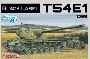 Dragon 3560 T54E1