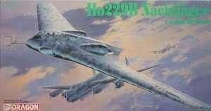 Dragon 5511 Horten Ho 229B Nachtjager