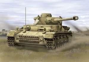 Dragon 7278 Pz.Kpfw. IV Ausf. G