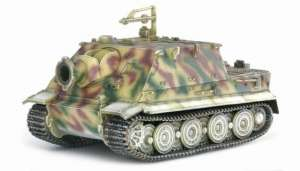 Dragon Armor 60459 Sturmtiger Germany 1945