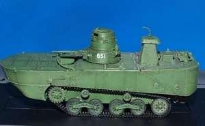 Dragon Armor 60610 IJN Type 2 Ka-Mi Ormoc Leyte 1944