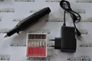 Fine Art FA-535 Mini wiertarka - szlifierka elektryczna