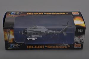Gotowy model HH-60H Seahawk 1-72 Easy Model 36923