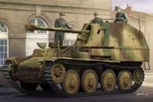 Hobby Boss 80168 Marder III Ausf. M Tank Destroyer