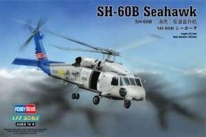 Hobby Boss 87231 SH-60B Seahawk