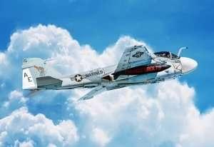Italeri 1405 Samolot Grumman KA-6D Intruder
