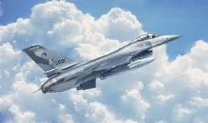 Italeri 2786 F-16A Fighting Falcon