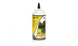 Klej Static-Tac 354 ml do trawy statycznej Woodland FS644
