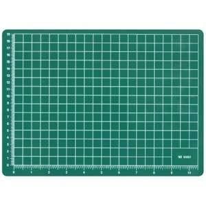 Mata - podkładka do cięcia A4 - Excel 60002