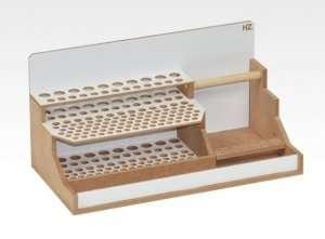 Organizer modułowy OM07