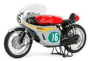 Tamiya 14113 Honda RC166 GP Racer