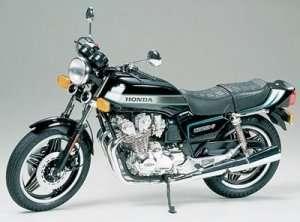 Tamiya 16020 Honda CB750F