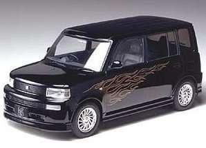Tamiya 24224 Toyota bB