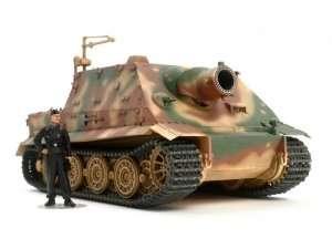 Tamiya 32591 German 38cm Assault Mortar Sturmtiger