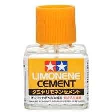 Tamiya 87113 Klej limonkowy
