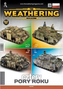The Weathering Cztery pory roku PL wersja