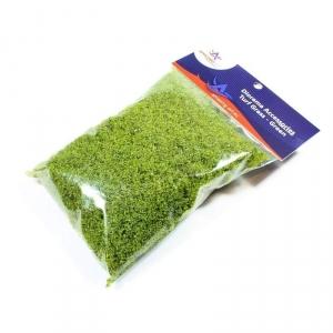 Trawa darń podsypka zielona - 13753