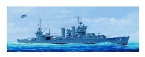 Trumpeter 05309 Krążownik USS San Francisco CA-38 1942