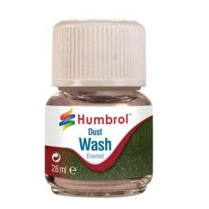 Wash emalia - kurz 28ml Humbrol AV0208