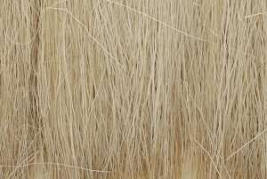 Woodland FG171 Trzcina - Natural Straw