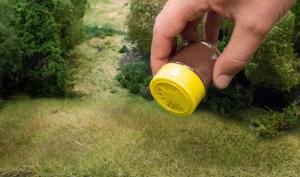 Wytrząsarka Accent Shakers Woodland Scenics FS646