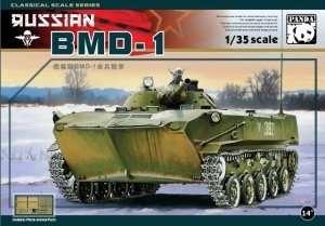 Russian BMD-1 - Panda PH35004
