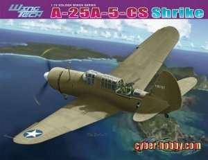 Dragon 5115 A-25A-5-CS Shrike
