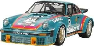 Tamiya 24334 Porsche 934 Turbo RSR Vaillant